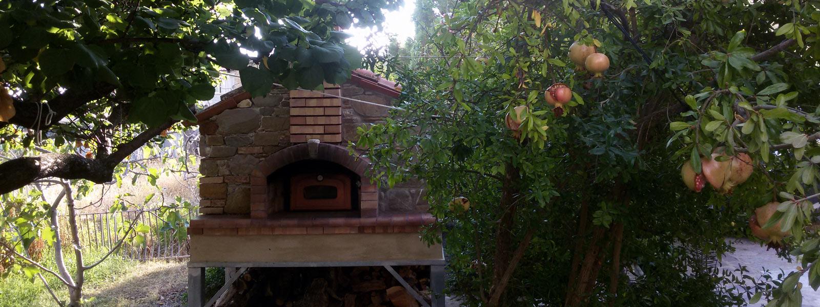 slide03-giardino-dei-limoni